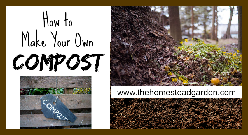 Compost facebook