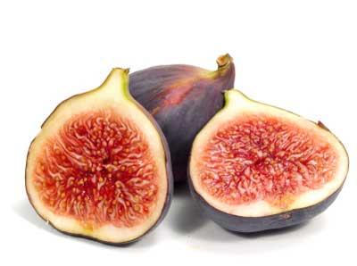 figstoeat