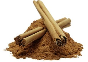 The Spice Series: Cinnamon, Part Two