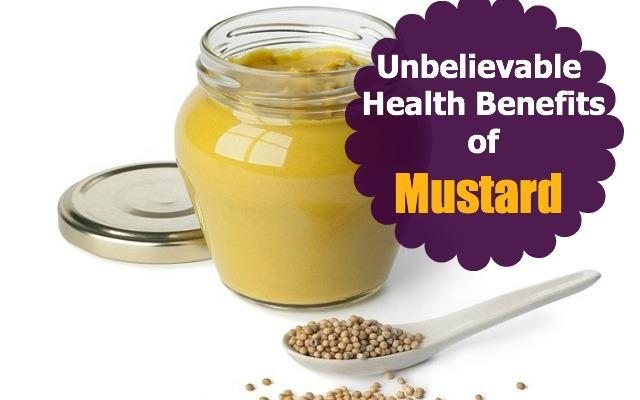 health-benefits-of-mustard