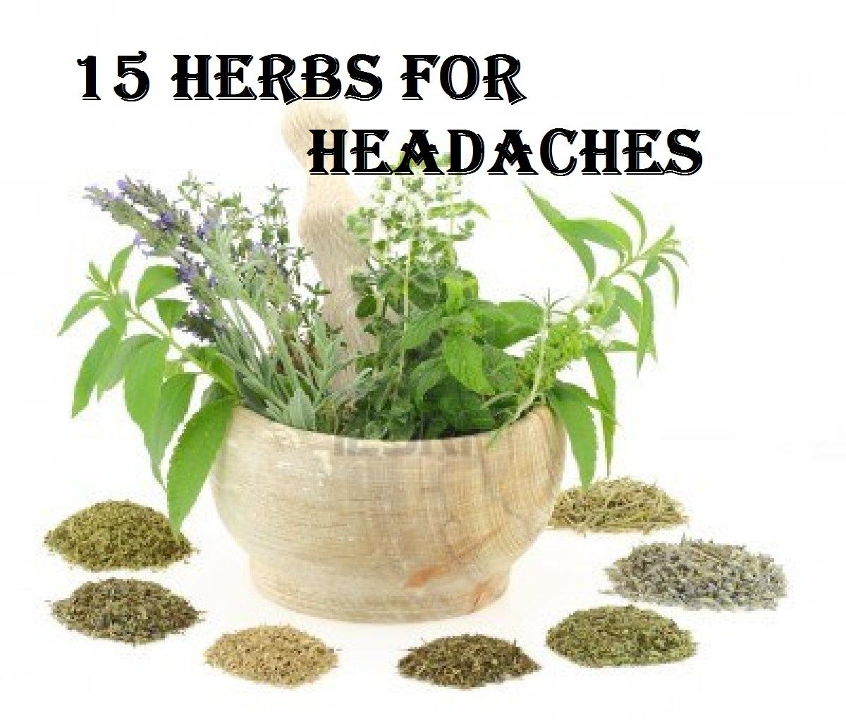 headachepic