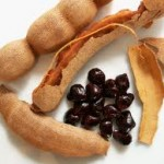 The Spice Series: Tamarind