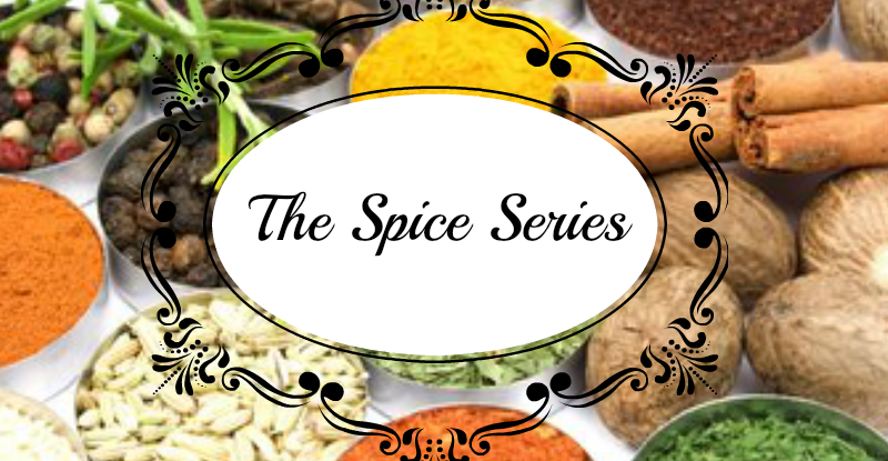 The Spice Series