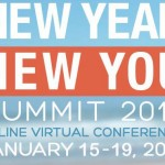 New Year New You Online Conference