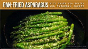 pan-fried-asparagus-with-grass-fed-butter-&-parmesan-RE-DONE-for-FACEBOOK-(800-x-419)
