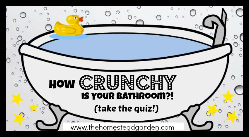 CrunchyBathroomFacebook