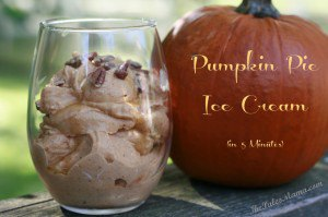 pumpkinpieicecream-1024x682