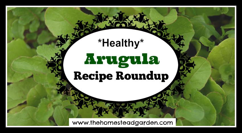 ArugulaRoundupfacebook