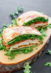 bacon-chicken-and-arugula-sandwich-1 (1)