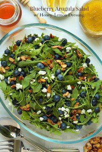 blueberry-arugula-salad-with-honey-lemon-dressing2.jpg2