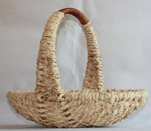 gifts for gardeners garden basket